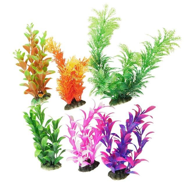 aquarium decorations with the fishses resourcedir aquarium decorations