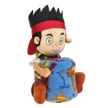 Kids Character Themed Rooms Archives - Groovy Kids Gear