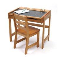 PDF DIY Chair Childs Desk Plans Download carport designs ...