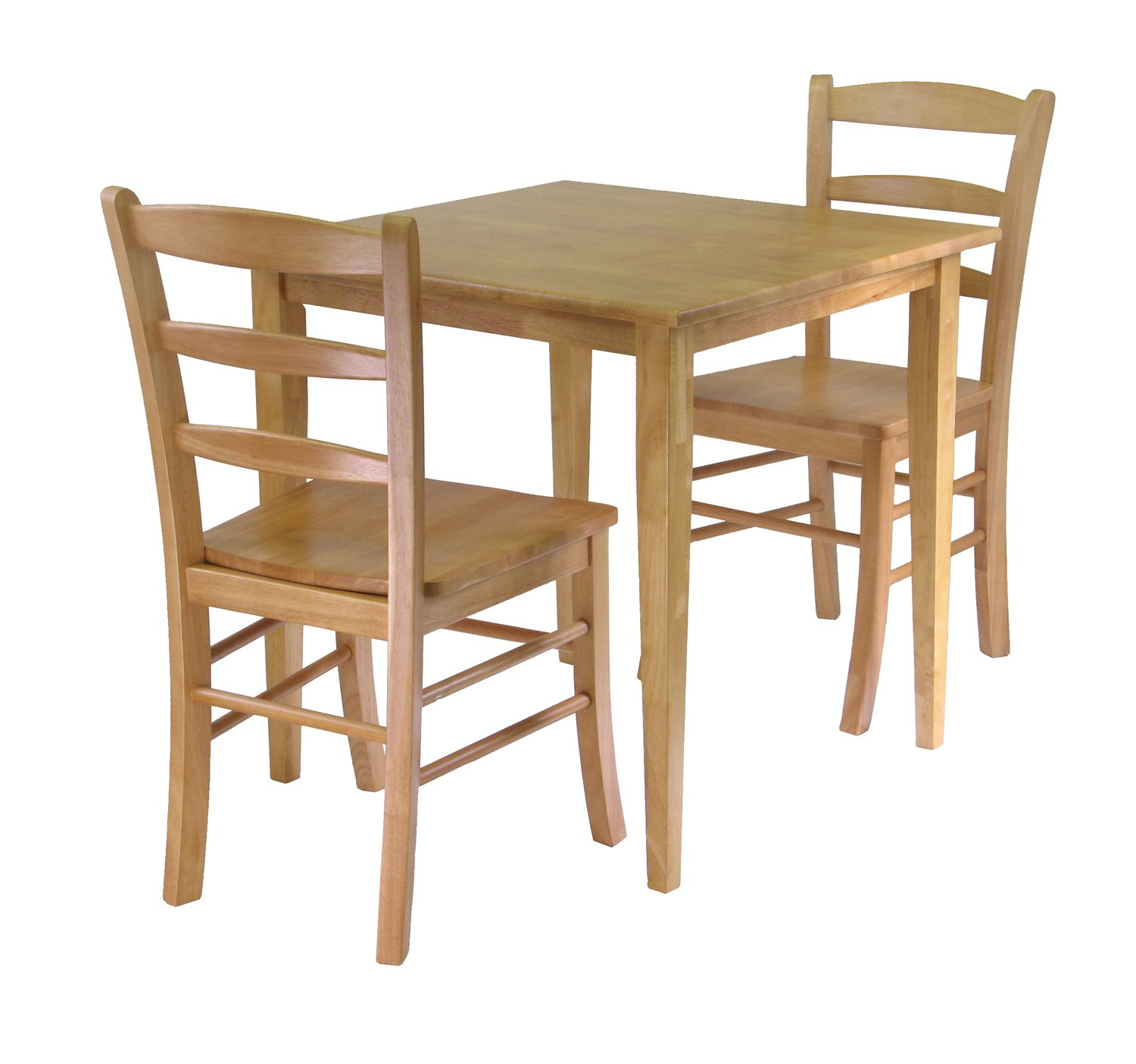 Small Kitchen Tables For Two Small Kitchen Table Sets