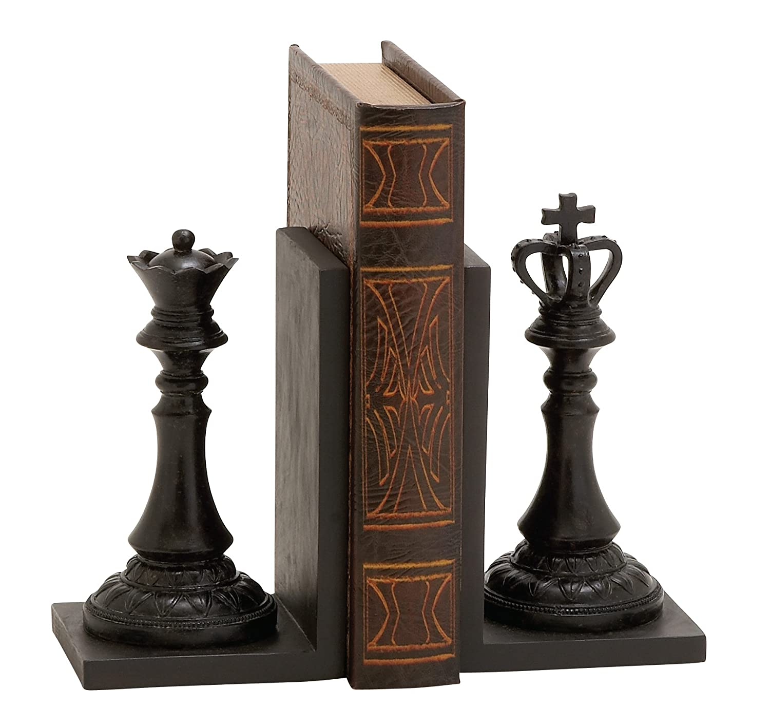 Chess Decor The Best Chess Gifts For Those Who Love The Game Gift Canyon