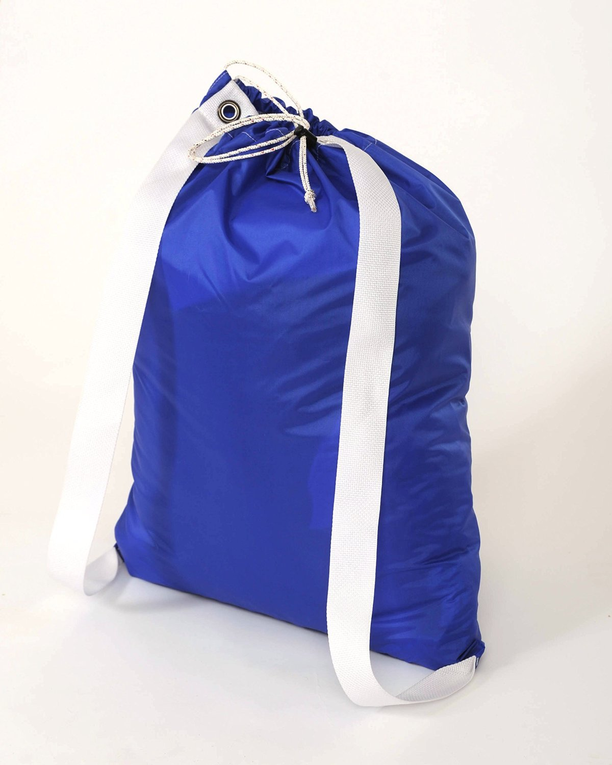Where Can I Buy Laundry Bags Backpack Laundry Bag 22x28 Commercial Grade 100 Nylon