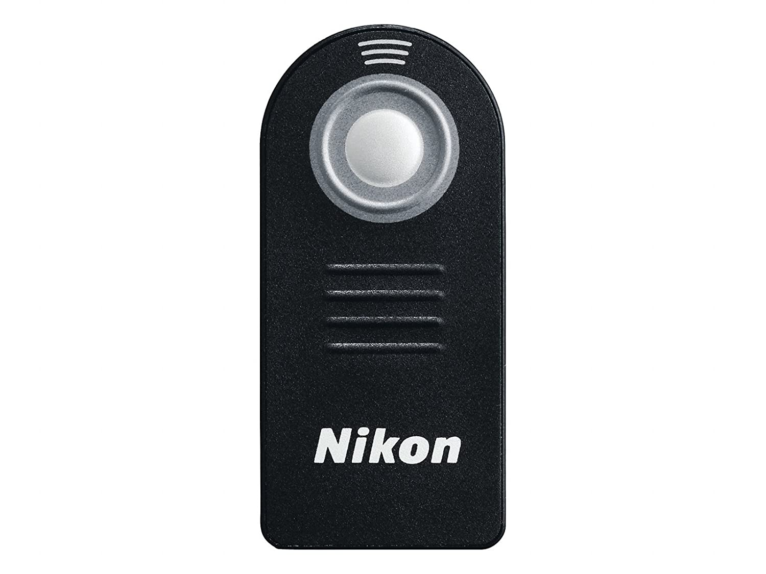 wireless remote for nikon d5300 bundle