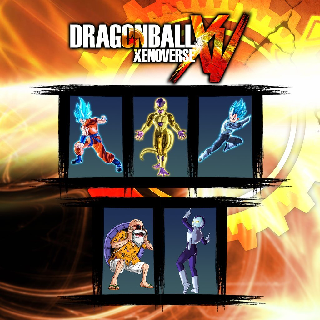 Cdiscount Meuble De Salon Dragon Ball Xenoverse Ps3