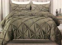 Bedding Sets Bedding Collection Luxury Home Decor | Autos Post