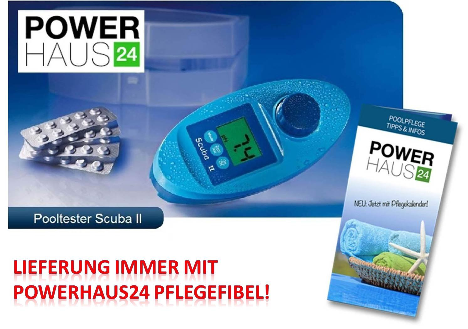 Sandfilteranlage Pool Funktionsweise Digitale Pooltester Und Chlor Ph Testkits