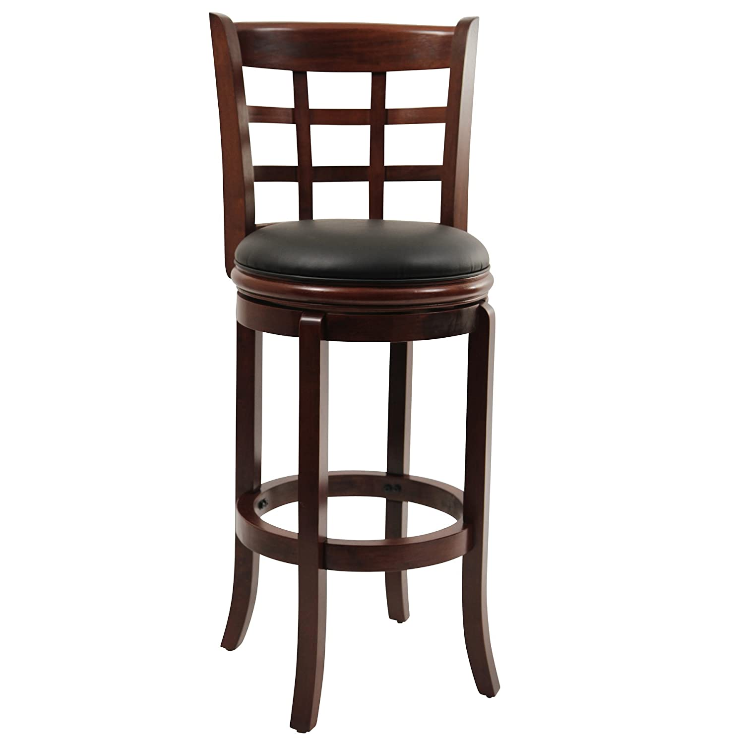 Cheap High Bar Stools Cheap Bar Stools With Back 2013