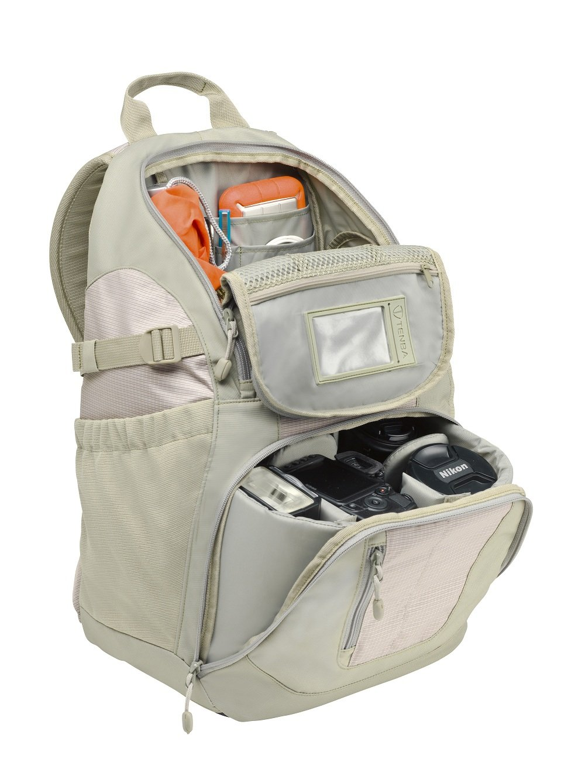 Tenba Discovery medium daypack