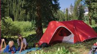 BEST 4 PERSON FAMILY TENT REVIEWS 2018
