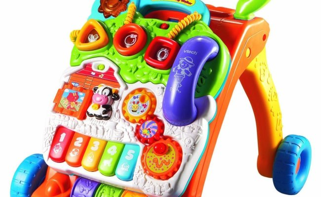 Top 12 Toys For 2 Month Old Baby Styles At Life