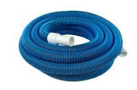 Vacuum Hose In Ground Pool - Cleaning Spa Cleaner ...