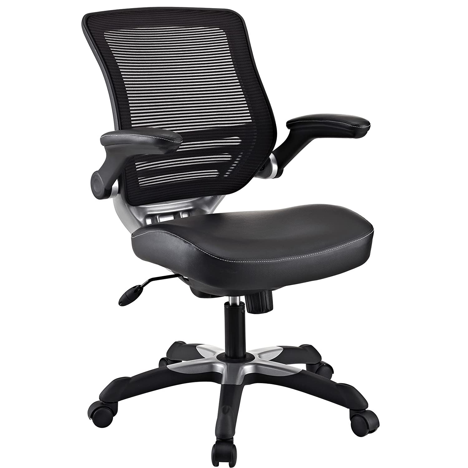 Best Comfy Office Chair Best Comfortable Office Chair In The Market 2015