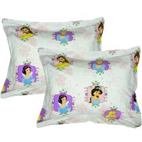 Disney Princess Pillow Pets