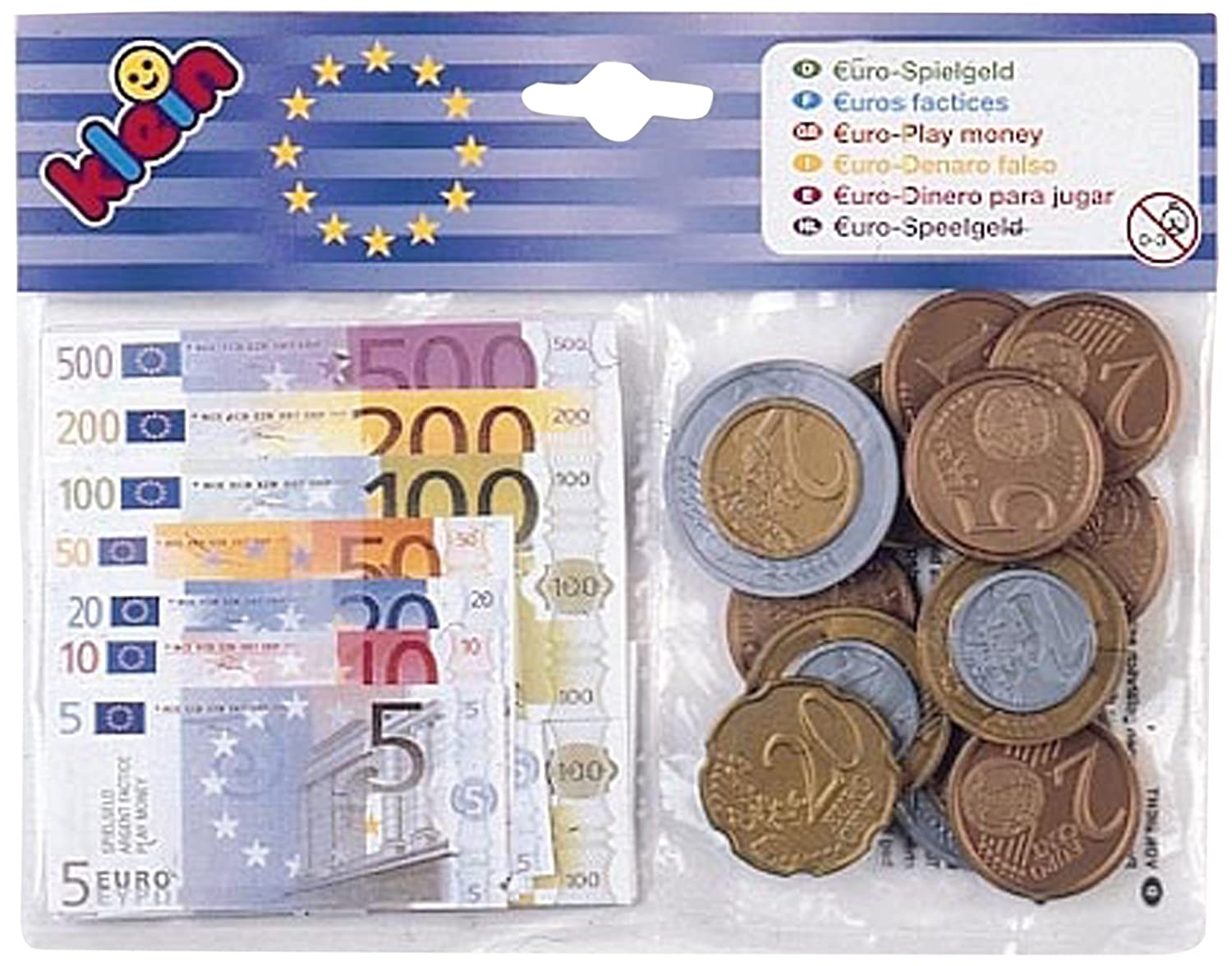 Euro Libra Objetos Financial Translator