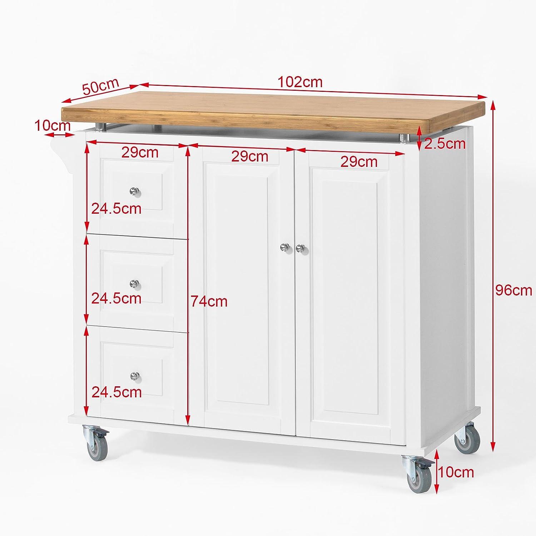 Küchenschrank Zubehör Ikea
