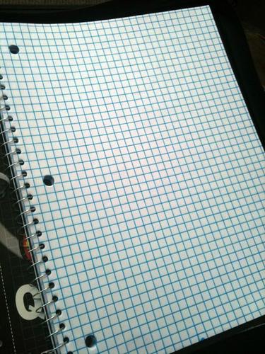 quad ruled graph paper yglesiazssa