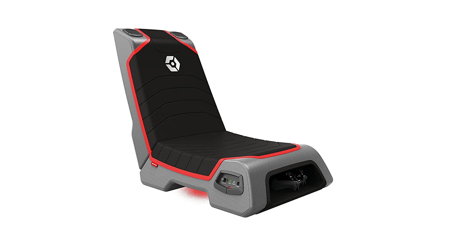 Gaming Sessel Amazon Gioteck Rc 3 Foldable Gaming Chair Released For Ps4 Xbox