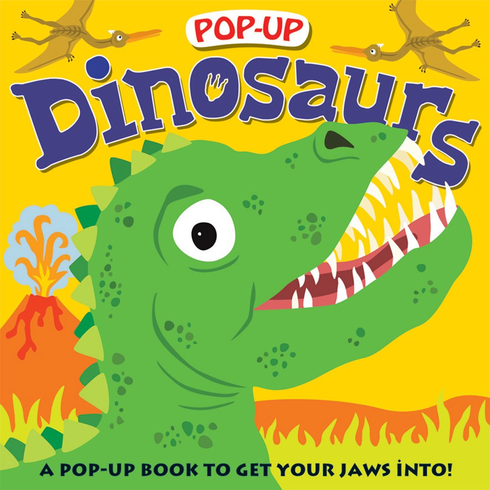 Pop Up Book Cover Reviews Pop Up Dinosaurs Pop Up Priddy Books