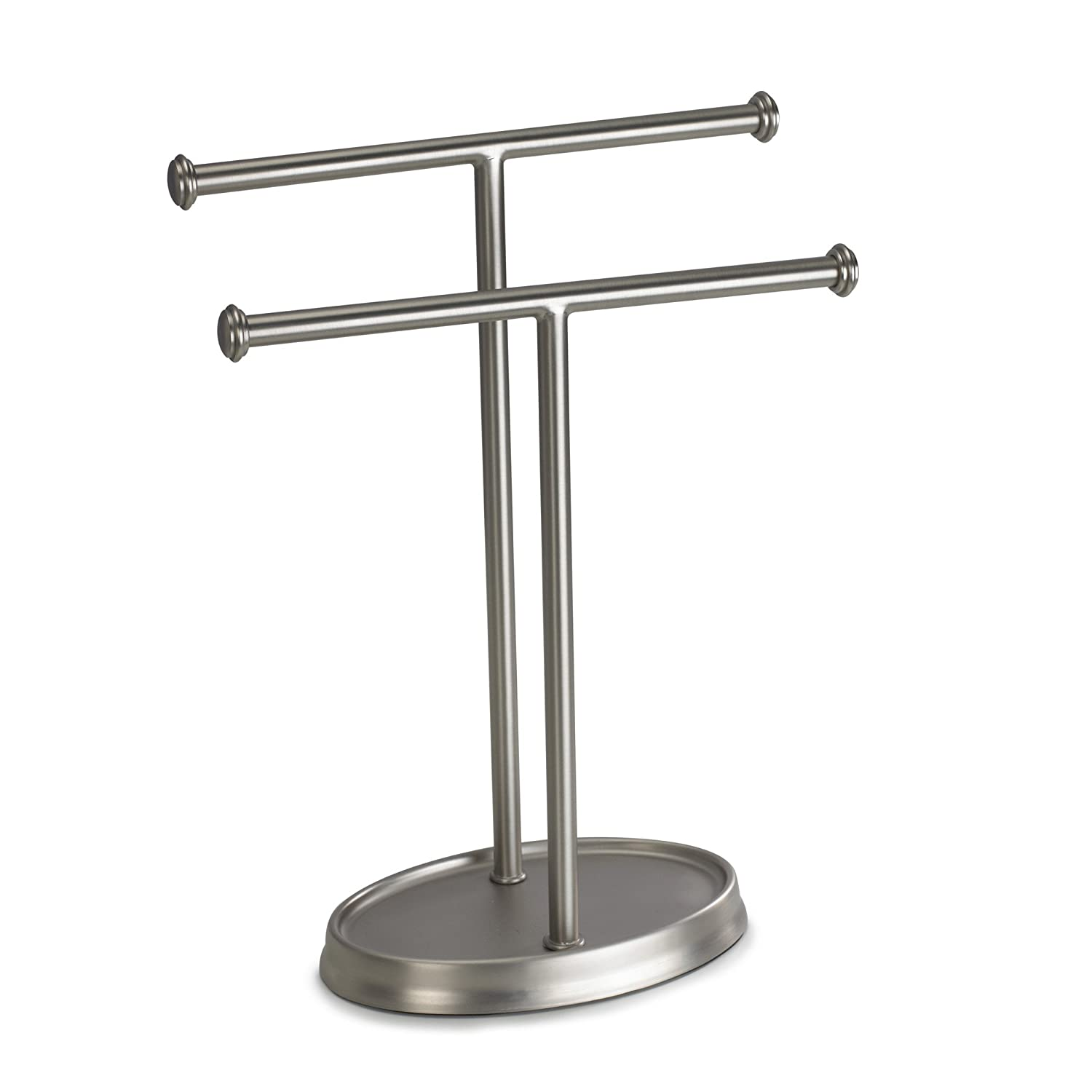 Countertop Towel Ring Towel Racks And Holders For Kitchen And Bathroom