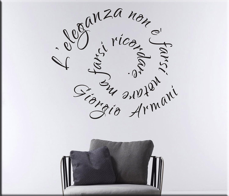 Frasi Da Scrivere In Cucina | Estremamente Frasi Sulle Pareti Bc61 ...