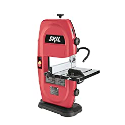 Top 5 Best Band Saw Reviews 2017 Updated Edition