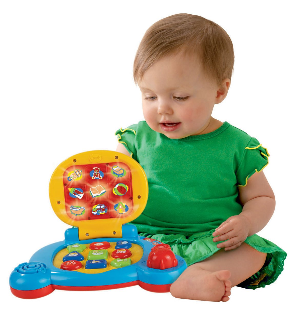 6 Month Old Baby Toys Toys For Babies By Age Toys For Babies 12 To 18 Month Old