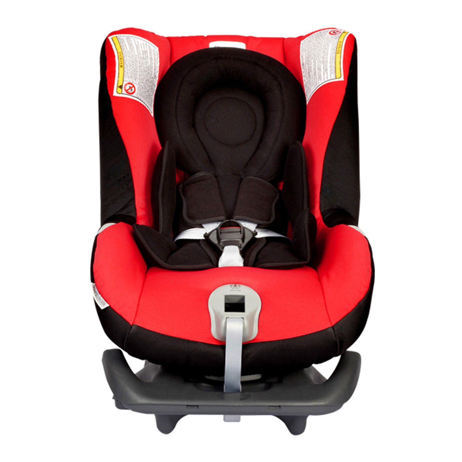 Graco Milestone Car Seat Isofix Most Popular And Recommended Car Seats To Get For Your Baby