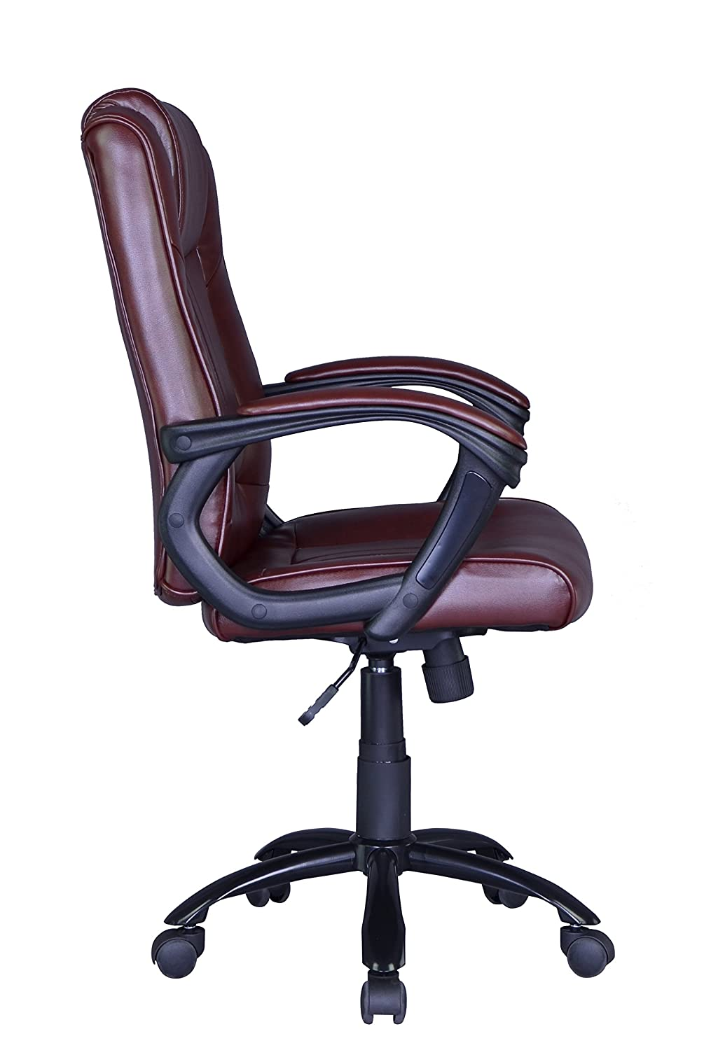 Chairs Comfortable Most Comfortable Office Chair Gallery
