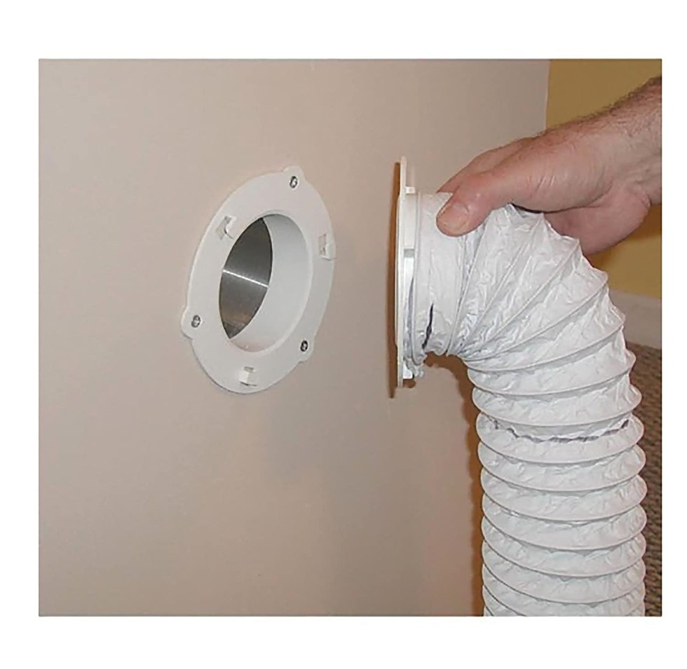 Dryer Lint Trap Trusted E Blogs