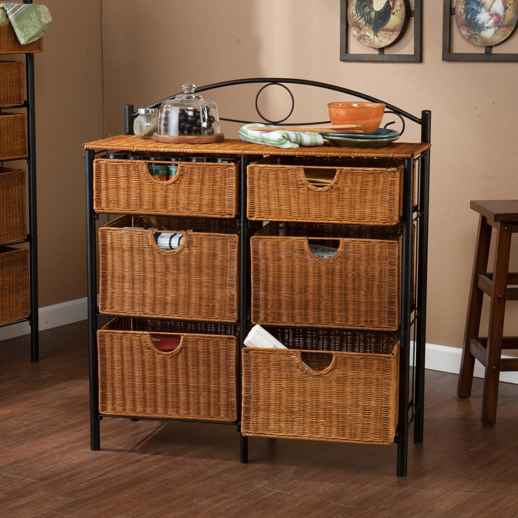 Aneboda Chest Of Drawers Storage Chest Storage Chest Of Drawers