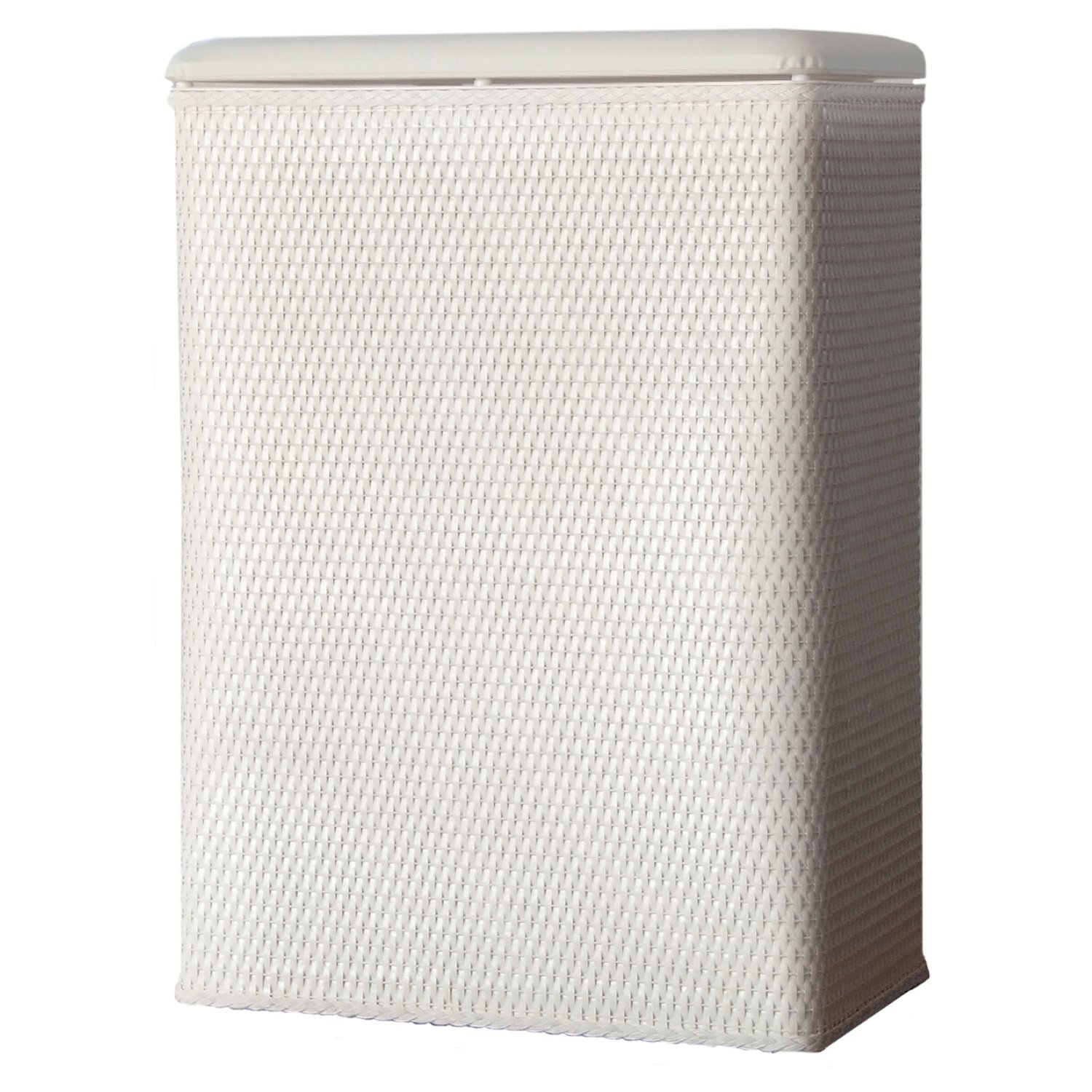 Apartment Size Laundry Hamper