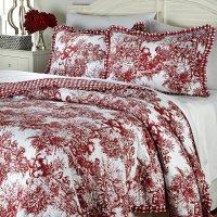 French Country Bedding | WebNuggetz.com