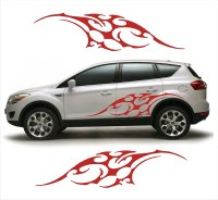 Vinyl Car Graphics India - t Wall Decal