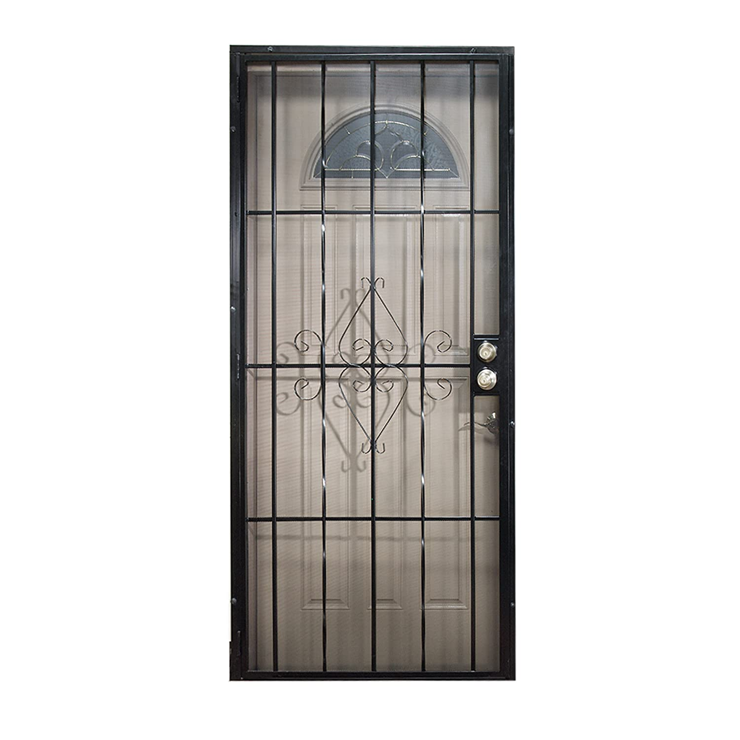 Buy Doors Online Buy Exterior French Doors Online Doors For Home Photos Amp Video