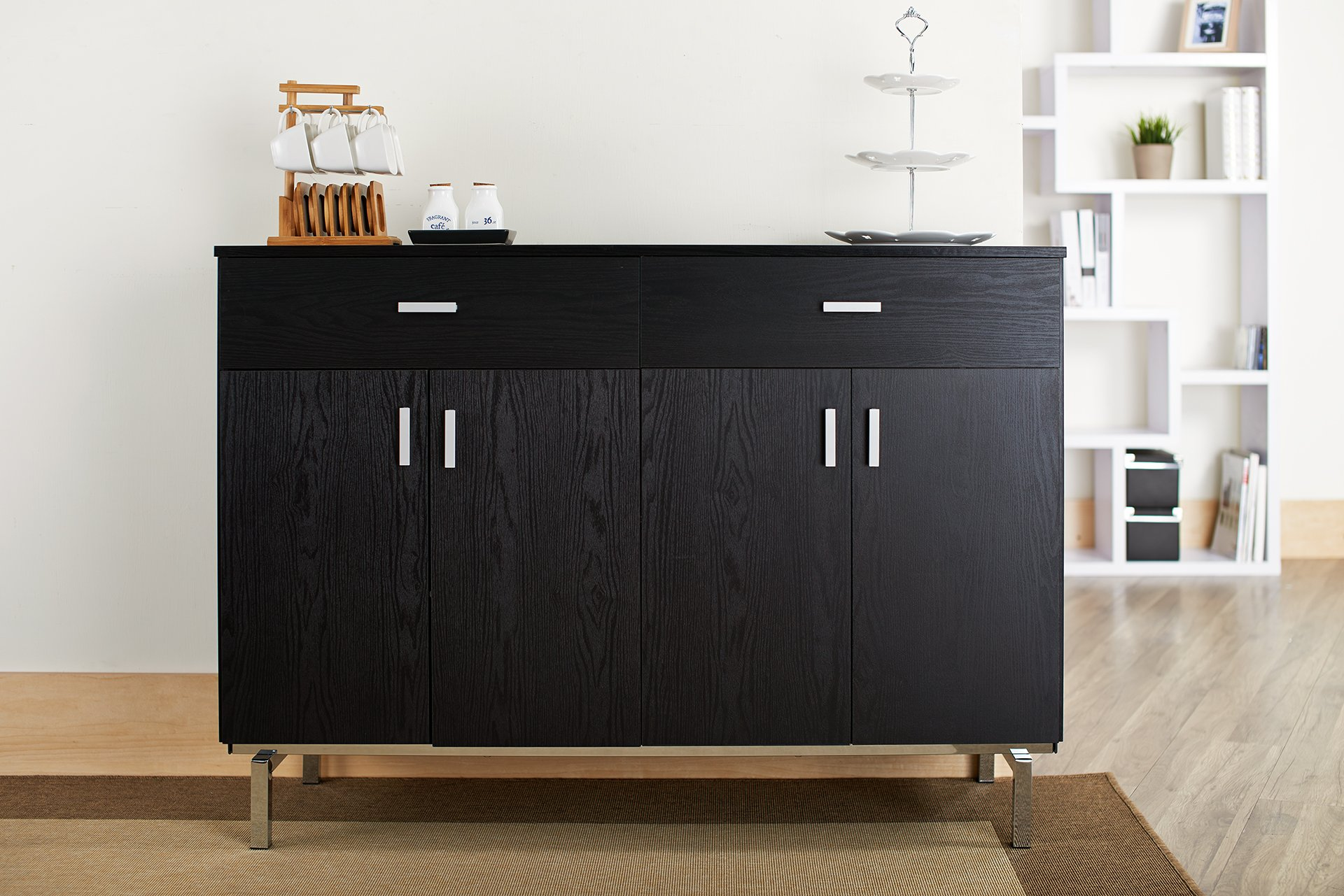 Buffet Cabinet Ikea Nagpurentrepreneurs
