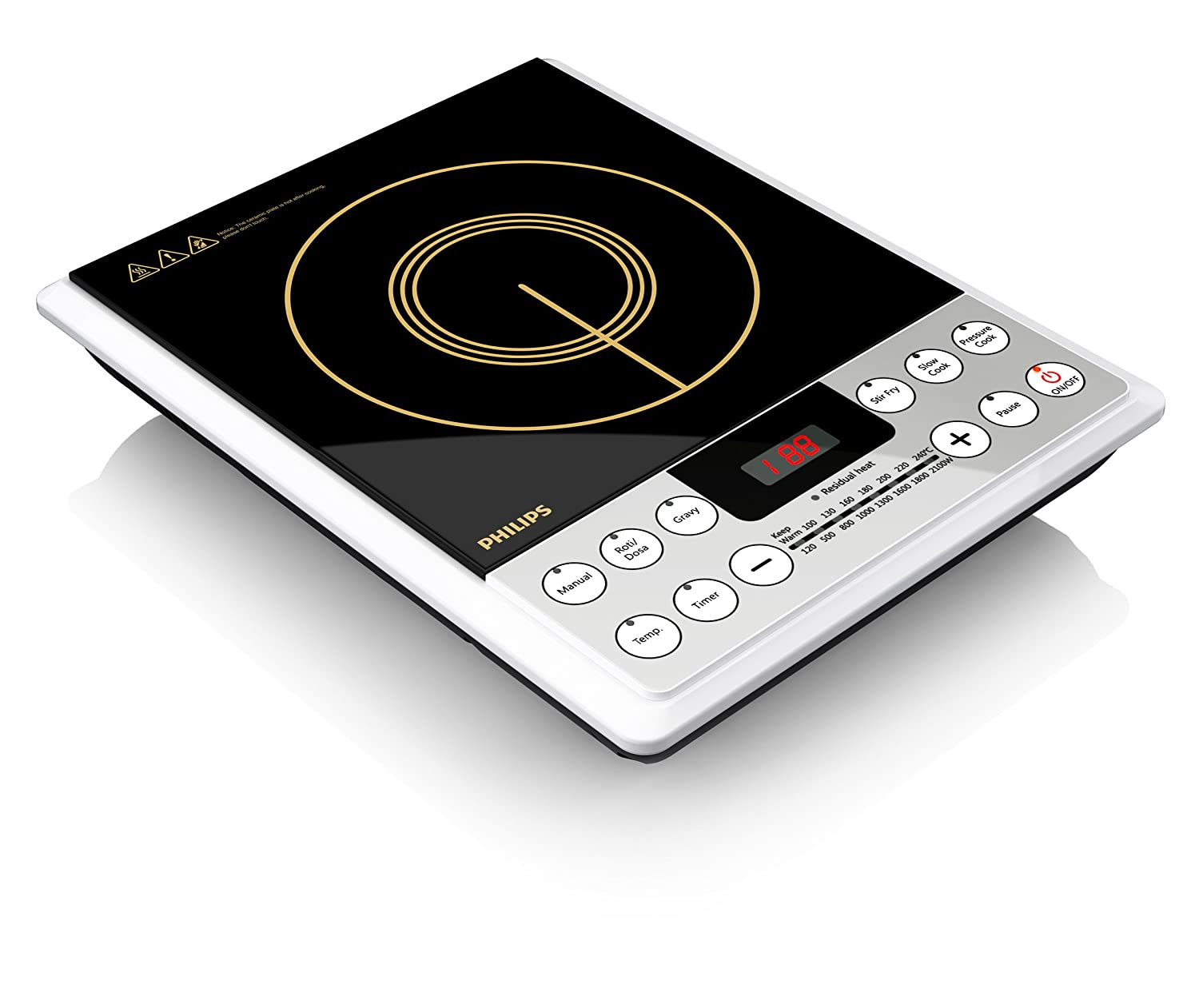 Induction Cooktop Induction Cooktop Comparison Induction Cooktop Price