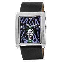 Joker Wrist Watch - $25