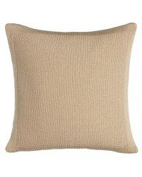 ralph lauren pillows discount - Dr. E. Horn GmbH - Dr. E ...