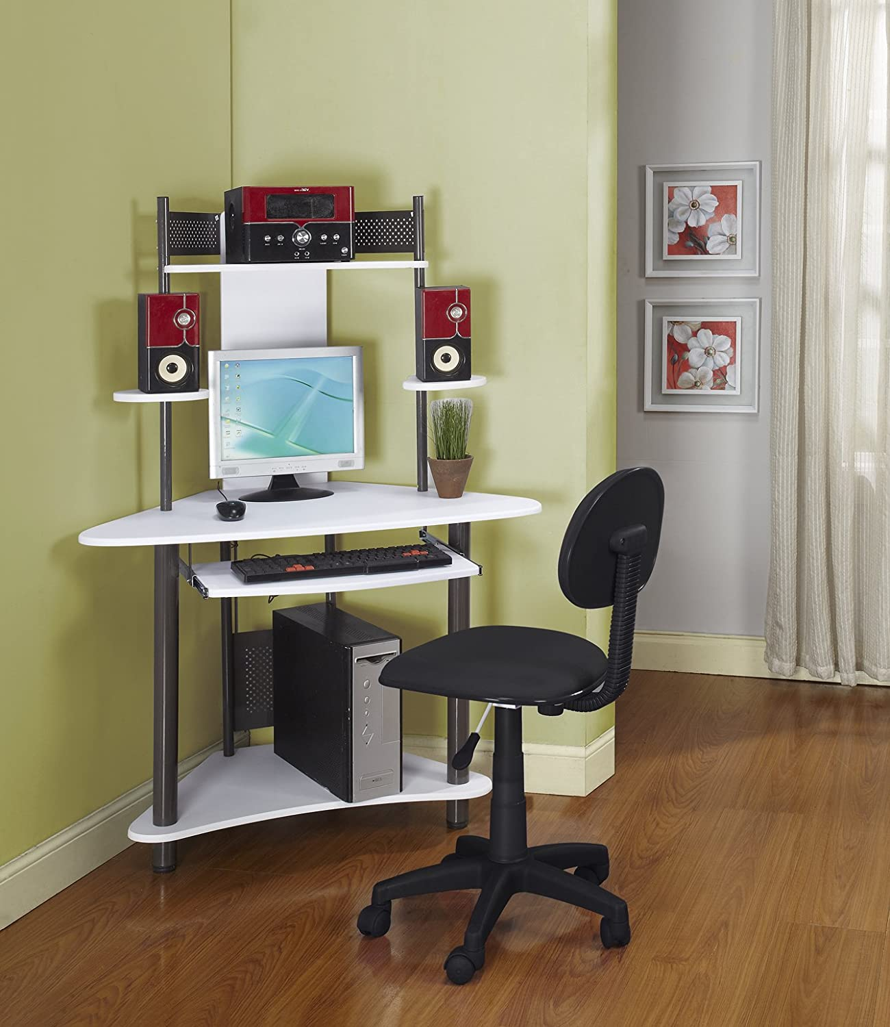 Computer Desks For Kids Webnuggetzcom