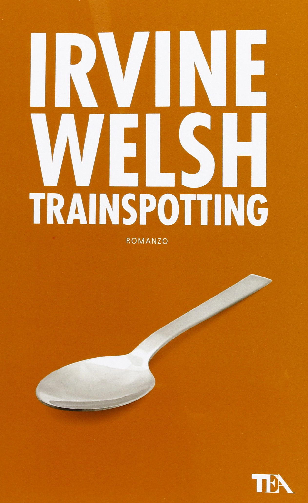 Amazon Com Mx Libros Sin Libros No Soy Nada Trainspotting Irvine Welsh