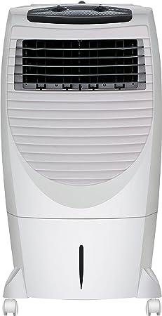 Maharaja Whiteline 20 Litre Thunder Plus (CO-101) Personal Cooler