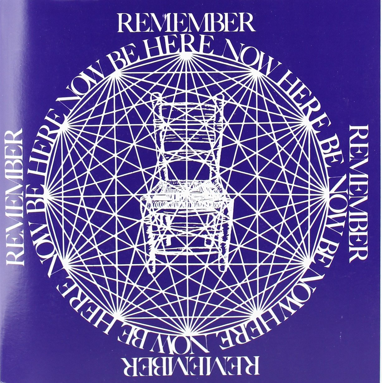 Remember Libro Remember Be Here Now Pdf Free