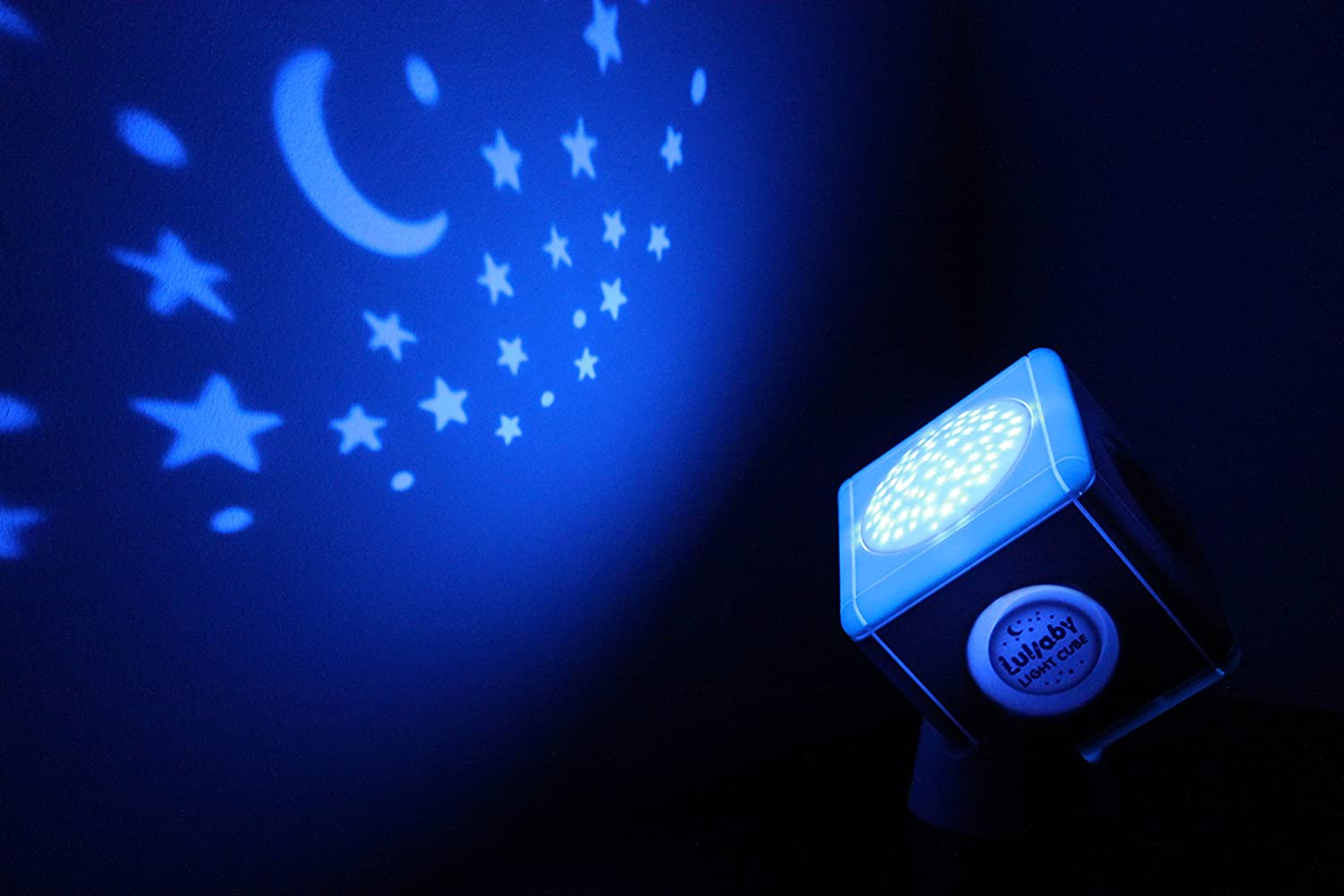 Baby Musical Night Light Star Projector Night Light Reviews