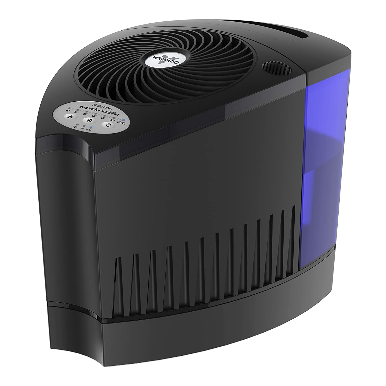 Home Humidifiers Room Humidifiers The Gear Page