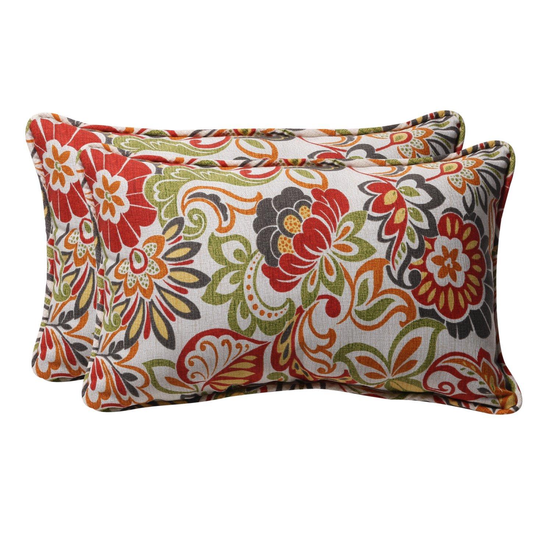 Designer Sofa Pillows