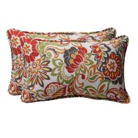 Designer Sofa Pillows - Sofa Design