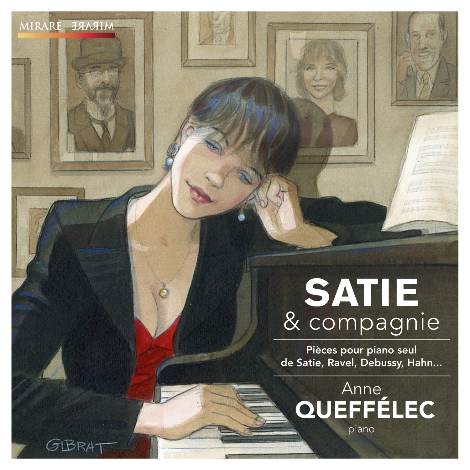 Starke Magnete Amazon Lebrecht Cd Of The Week