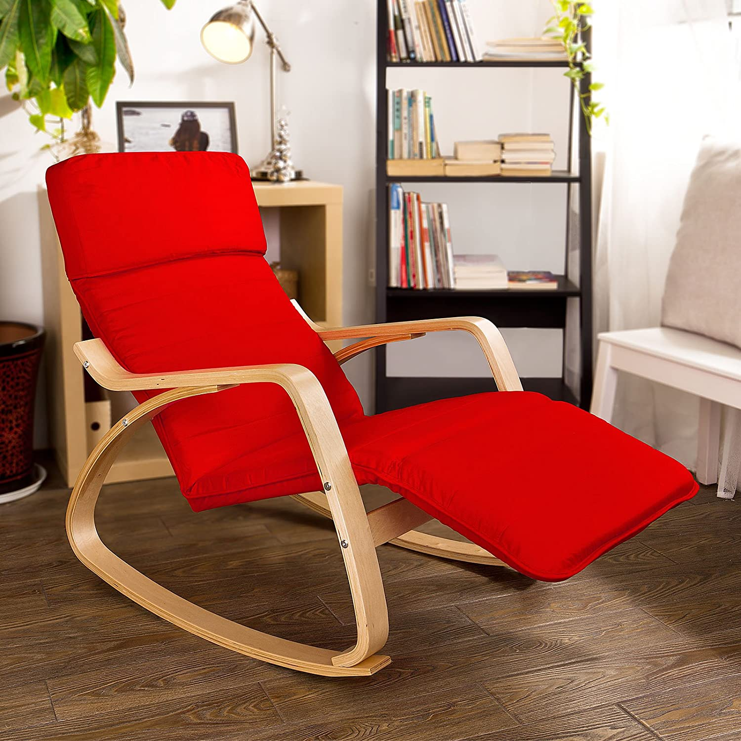 Robas Lund Calgary Sessel Robas Lund Calgary Relaxsessel Relaxsessel Empfehlung