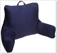 chair bed pillow bed chair pillow bing images