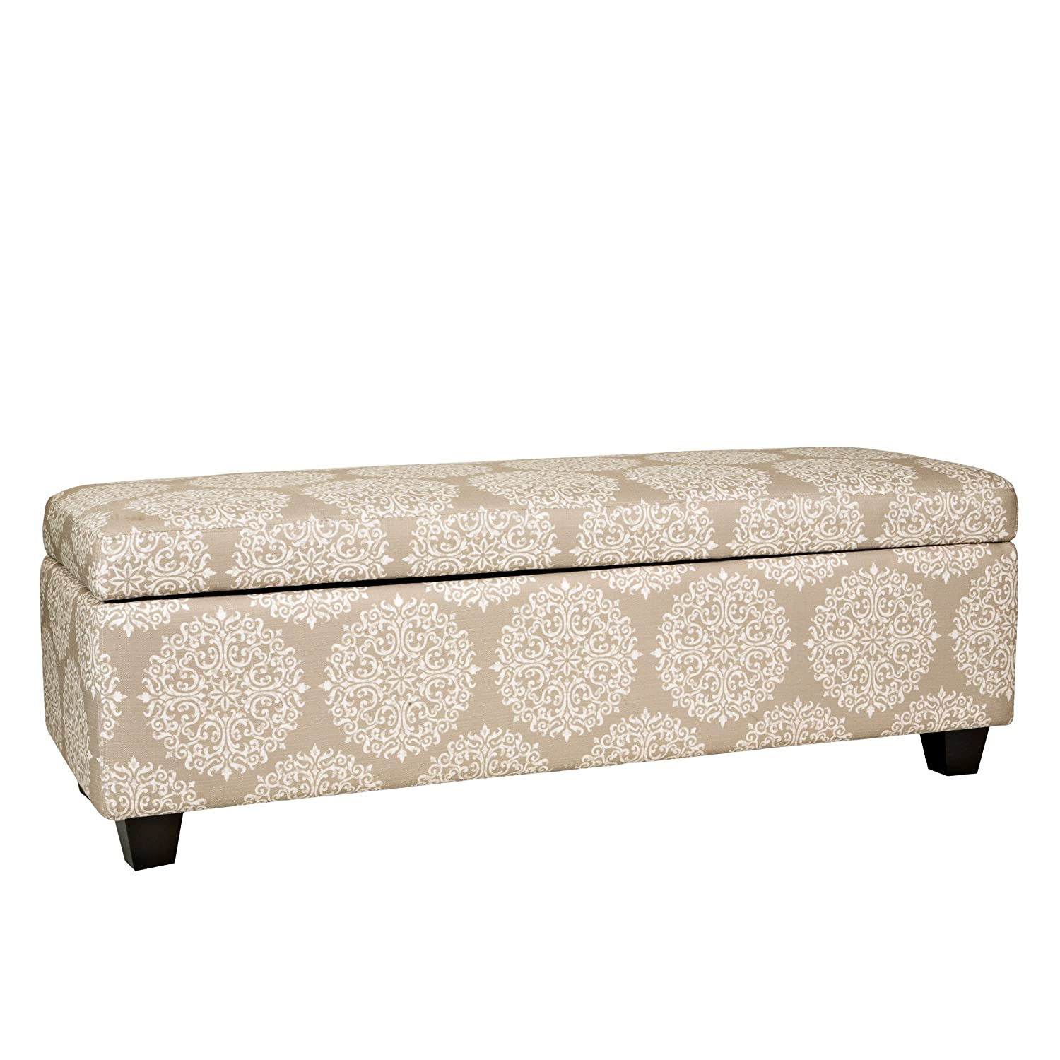 End Of Bed Storage End Of Bed Storage Benches Ottomans And Chests Olivia 39s Place